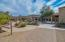 13211 W BONANZA Drive, Sun City West, AZ 85375