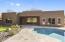 11166 E MARK Lane, Scottsdale, AZ 85262