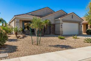 16143 W Devonshire Avenue, Goodyear, AZ 85395