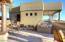 41601 N KACHINA Road, Cave Creek, AZ 85331