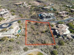 9824 N SOLITUDE Canyon, 27, Fountain Hills, AZ 85268