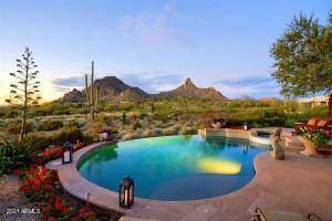 10040 E HAPPY VALLEY Road, 597, Scottsdale, AZ 85255