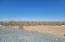 1276 W LOMA DE ORO, Queen Creek, AZ 85142