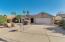 4419 E DOUGLAS Avenue, Gilbert, AZ 85234