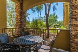 5350 E DEER VALLEY Drive, 1427, Phoenix, AZ 85054
