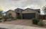 5253 E PALO BREA Lane, Cave Creek, AZ 85331