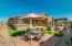 151 W HACKBERRY Avenue, San Tan Valley, AZ 85140