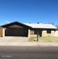 7414 W SELLS Drive, Phoenix, AZ 85033