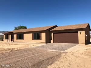 33236 W EARLL Drive, Tonopah, AZ 85354