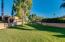 8049 E VIA DE VIVA, Scottsdale, AZ 85258