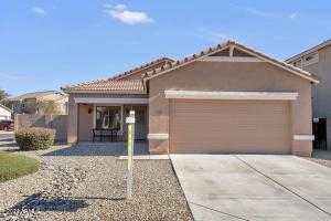 15039 N 172ND Lane, Surprise, AZ 85388