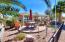 3 N AGUA FRIA Lane, Casa Grande, AZ 85194