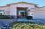 4235 E DESERT MARIGOLD Drive, Cave Creek, AZ 85331