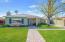 341 W EDGEMONT Avenue, Phoenix, AZ 85003