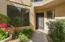 4925 E DESERT COVE Avenue, 142, Scottsdale, AZ 85254