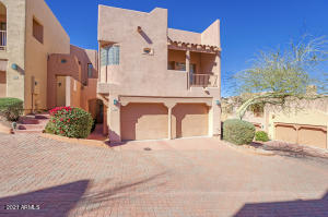 13227 N MIMOSA Drive, 122, Fountain Hills, AZ 85268