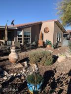7373 E US HIGHWAY 60, 10, Gold Canyon, AZ 85118