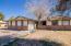 11817 S LINDSAY Road, Gilbert, AZ 85296
