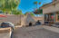 1524 E TREASURE COVE Drive, Gilbert, AZ 85234
