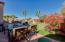 41200 W ROBBINS Drive, Maricopa, AZ 85138