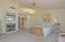 21418 N 124TH Avenue, Sun City West, AZ 85375