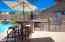 16035 N ASPEN Drive, Fountain Hills, AZ 85268