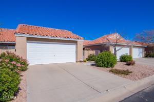 3510 E HAMPTON Avenue, 22, Mesa, AZ 85204