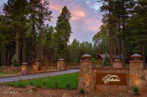 3161 Ben Brooks, 14, Flagstaff, AZ 86005