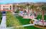 5857 N 195TH Drive, Litchfield Park, AZ 85340