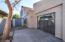 6159 E INDIAN SCHOOL Road, 108, Scottsdale, AZ 85251