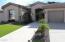 5713 W PINNACLE HILL Drive, Glendale, AZ 85310
