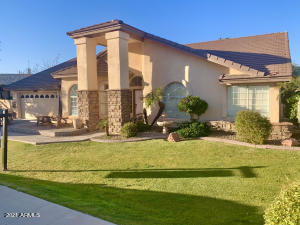2026 E LAUREL Circle, Mesa, AZ 85213