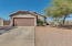 6264 N 70TH Lane, Glendale, AZ 85303