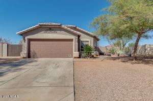 6264 N 70TH Lane, Glendale, AZ 85303