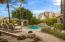 4413 N CAMINO ALLENADA, Phoenix, AZ 85018