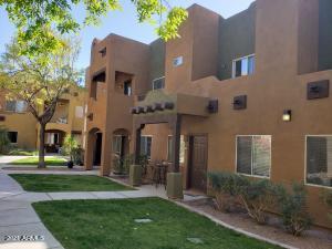 1718 W COLTER Street, 187, Phoenix, AZ 85015