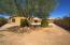 4539 E RANCHO LAREDO Drive, Cave Creek, AZ 85331
