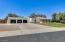 6527 W BLOOMFIELD Road, Glendale, AZ 85304