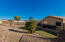 1895 S SILVER Drive, Apache Junction, AZ 85120