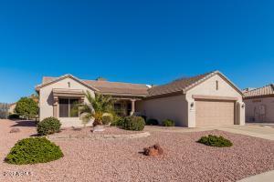 15314 W PANTANO Drive, Surprise, AZ 85374