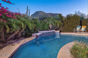 11521 E BECK Lane, Scottsdale, AZ 85255