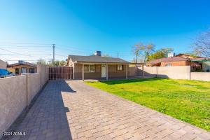 1411 E PIERCE Street, Phoenix, AZ 85006