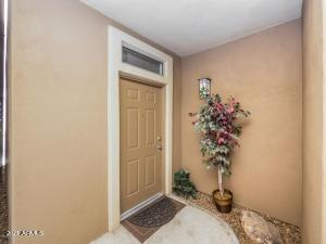 20100 N 78th Place, 1205, Scottsdale, AZ 85255