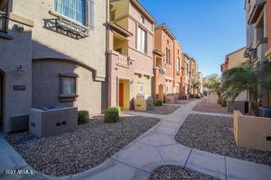 2402 E 5TH Street, 1520, Tempe, AZ 85281