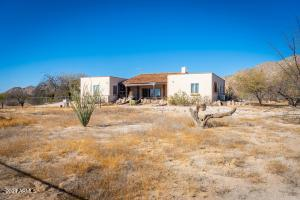 11545 W CALLE DEL SASTRE Street, Casa Grande, AZ 85194
