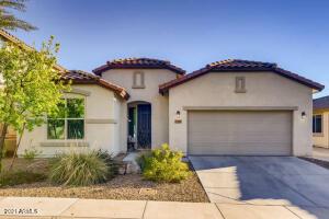 7349 W MILTON Drive, Peoria, AZ 85383