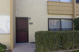 4600 N 68TH Street, 318, Scottsdale, AZ 85251