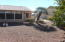 21614 N 159TH Lane, Sun City West, AZ 85375