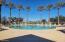 22108 N SUNSET Drive, Maricopa, AZ 85139