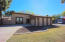 933 E DRIFTWOOD Drive, Tempe, AZ 85283